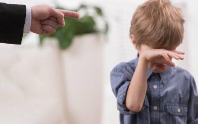 La ética en el psicodiagnóstico infantil