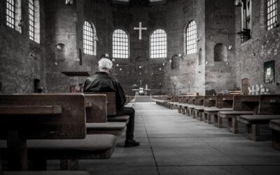 Dioses y psicoterapia